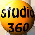 Visite à 360